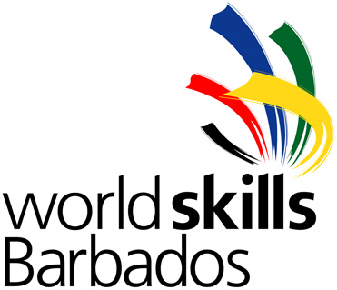 World Skills Barbados